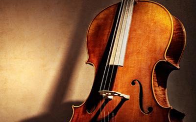 Oatley Music - Piano and Cello Tuition